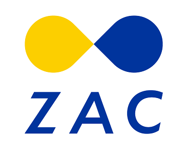 勤怠管理機能も持つERP「ZAC」、外部打刻システムとデータ連携が可能に