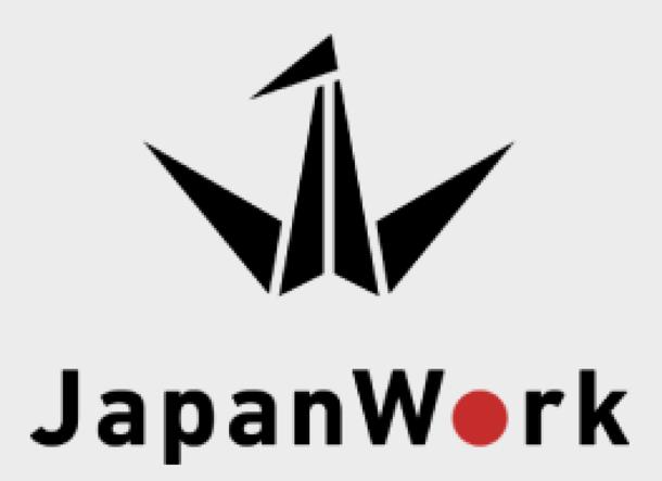外国人求人チャットサービス「JapanWork」、利用者数が10万人突破