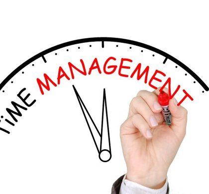 勤怠管理を怠ると罰則も…アナタの会社に適した勤怠管理方法は?