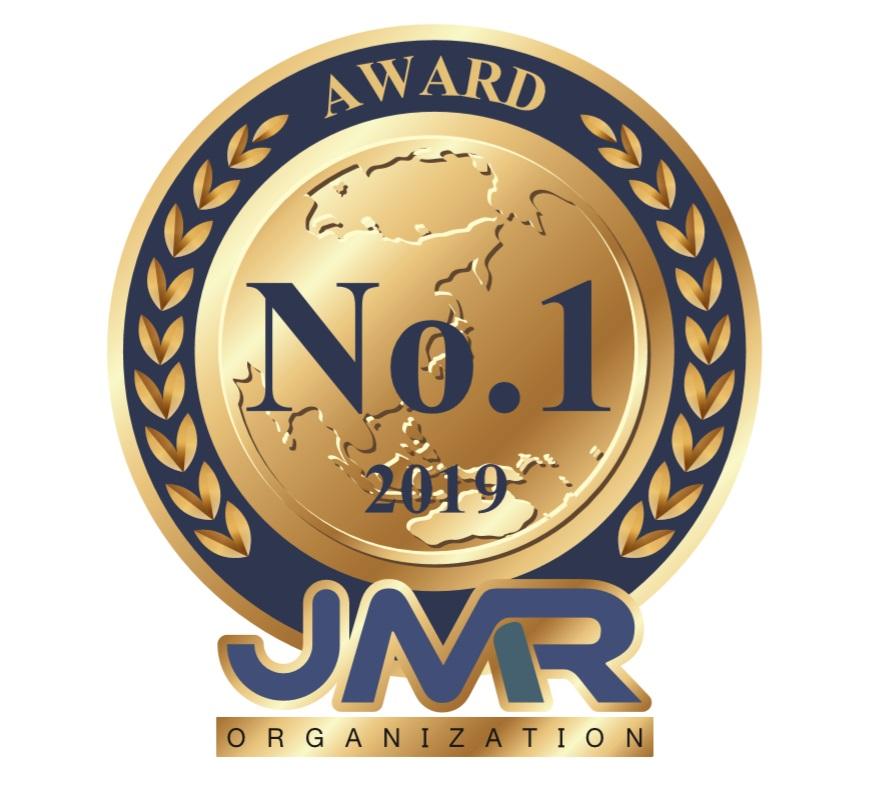 IT業界特化型転職のギークリー、転職エージェント調査で3部門No.1を獲得