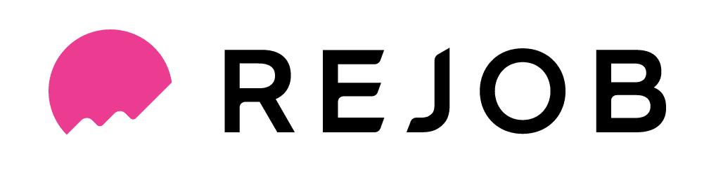 「おもてなし業界」求人メディアのリジョブ、ロゴとビジョンを刷新