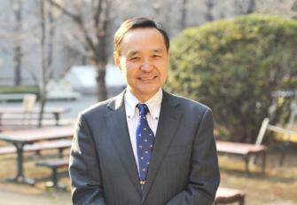 山本寛教授、カケハシの中堅・中小企業コンサルサービスを監修へ