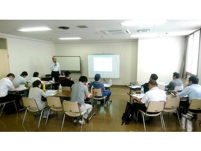 関西技術協力センター、「失敗しない外国人材活用セミナー」を神戸で開催