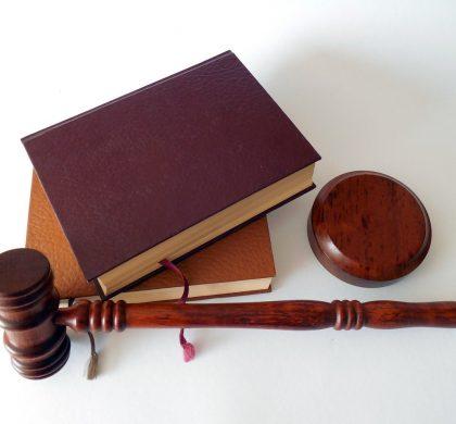 違反すると罰金・懲役の恐れ…働き方改革法で刑事罰の対象となる条項は?