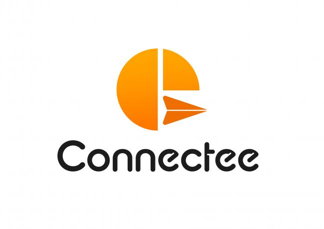エムティック「Connectee」、不法就労を防止する機能をリリース