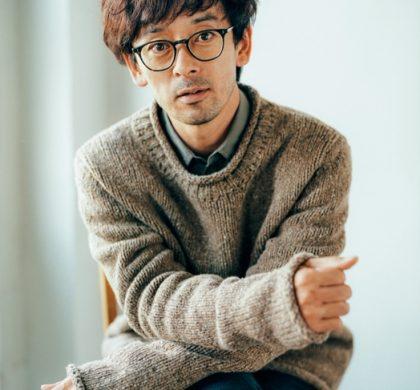 滝藤賢一さんと竹財輝之助さんを起用。転職サイト「Green」、新CMを放映開始