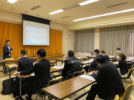 外国人人材サービスのダイブ、石川県・和倉温泉で外国人雇用セミナー開催