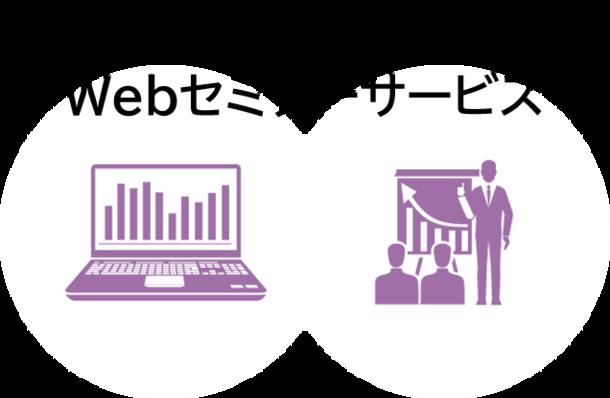 対面接触を回避した採用活動を可能に。レジェンダ、「Webセミナーサービス」リリース
