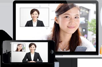 「ビズプラ採用管理」、WEB面接機能のみに特化したプランの提供を開始