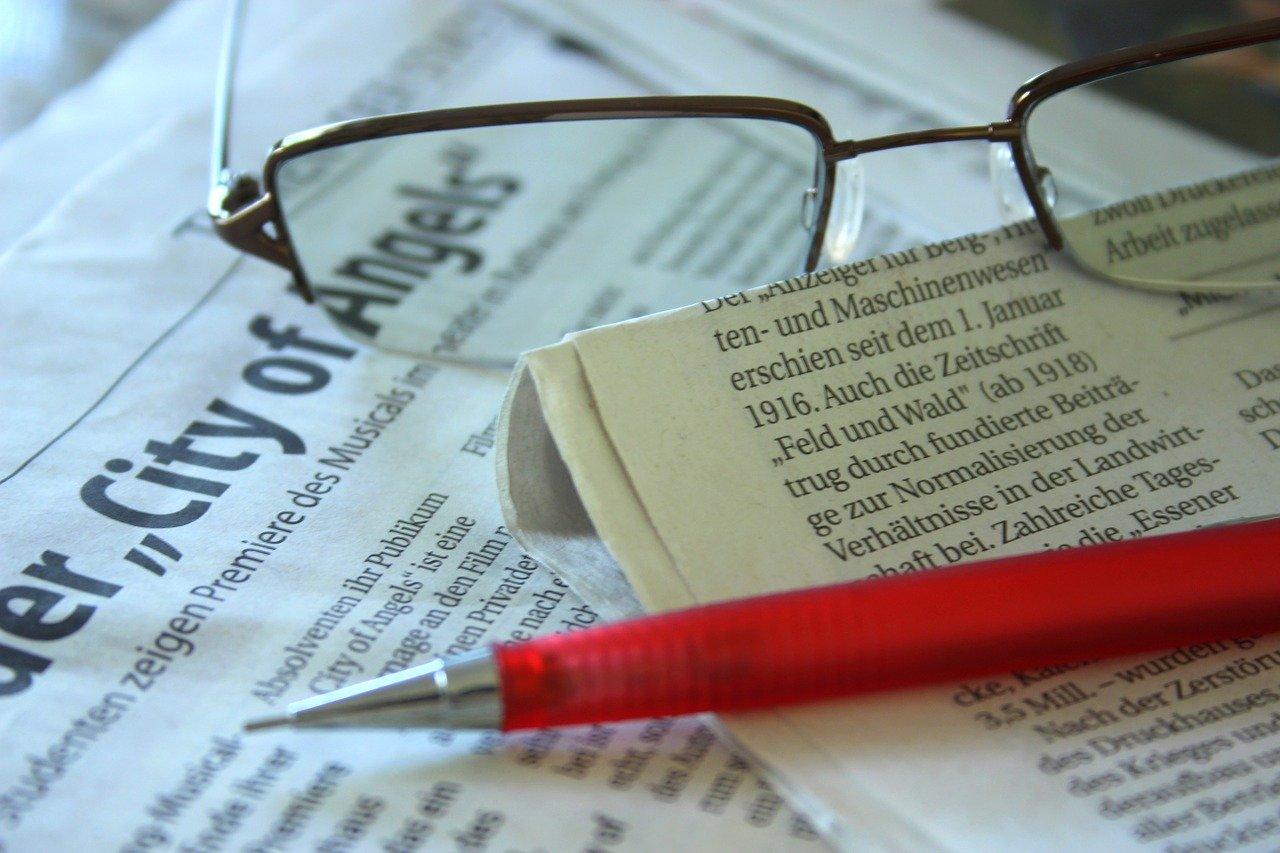 英検やTOEIC以外にも!ビジネスで必要な英語の試験をご紹介