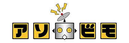 Web給与明細サービス「Fleekform給与」、オンラインゲームのアソビモが導入