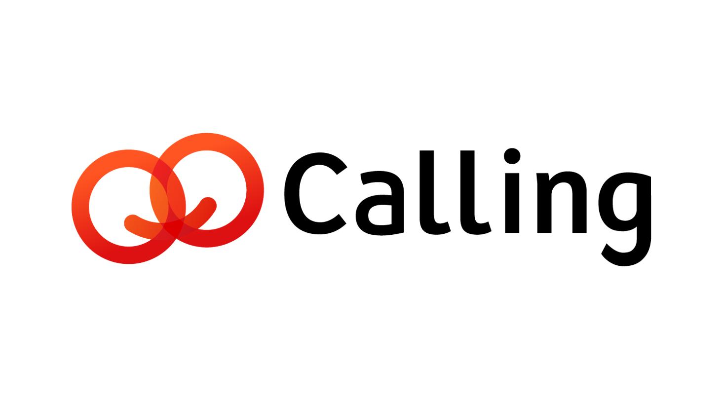 自治体における「新しい生活様式」を推進。Web会議「Calling」、養父市に導入