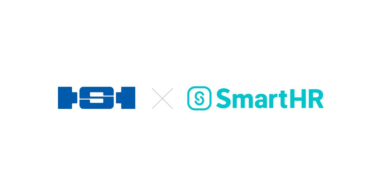 人事労務メディア「SmartHR Mag.」、SATOグループによる記事連載を開始