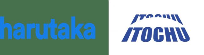 ZENKIGENの「harutaka」、伊藤忠商事で大規模のWEB面接を実現