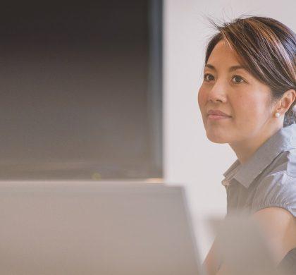 女性が生き生き働く企業の未来は明るい!意識と具体的改革で理想のワークライフバランスを