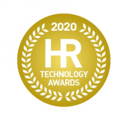 健康管理システム「Carely」、第5回「HRテクノロジー大賞」の「健康経営賞」受賞
