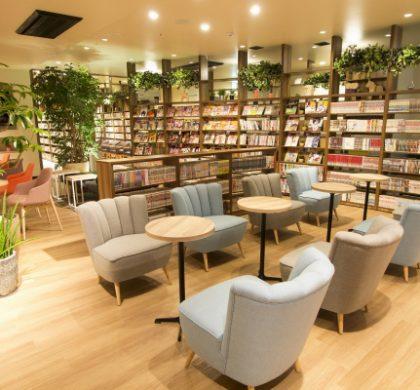 「スペースクリエイト自遊空間NEXT 京都新京極店」、コワーキングスペース開設