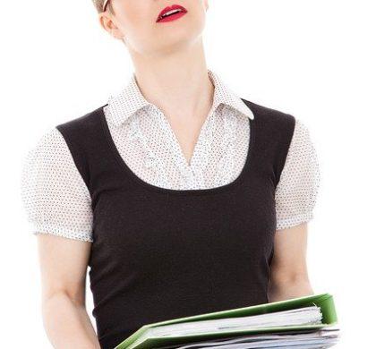 しつこい肩こり、実は脳疲労の症状かも?脳疲労の予防と解消に効く6つの方法!