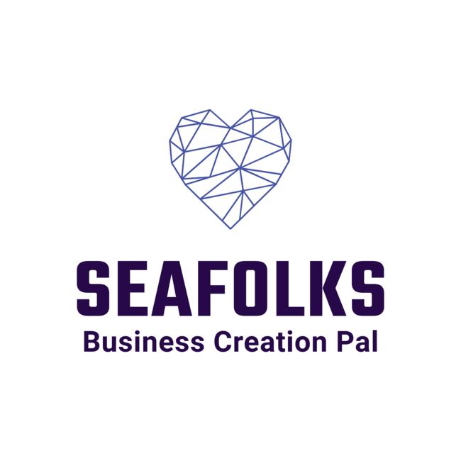 「ニューノーマル」の働き方を実現。SEAFOLKS、仙拓と業務提携