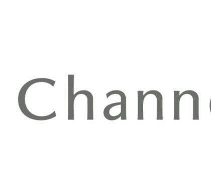 C Channel、リモートワーク主体の働き方を実現すべくオフィス移転