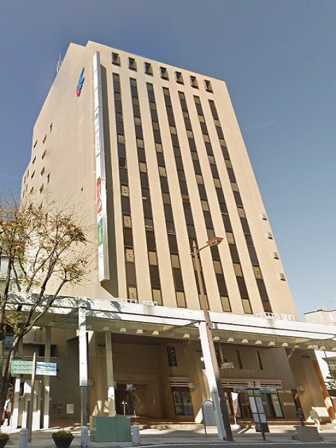 ハッピーテラスとJIC、就労移行支援事業所「ディーキャリア 浜松オフィス」オープン