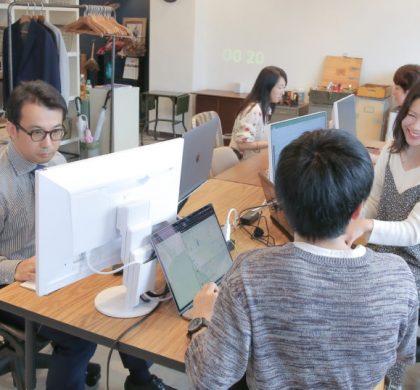 組織人事採用コンサルティングのモザイクワーク、新潟オフィスを主要拠点化