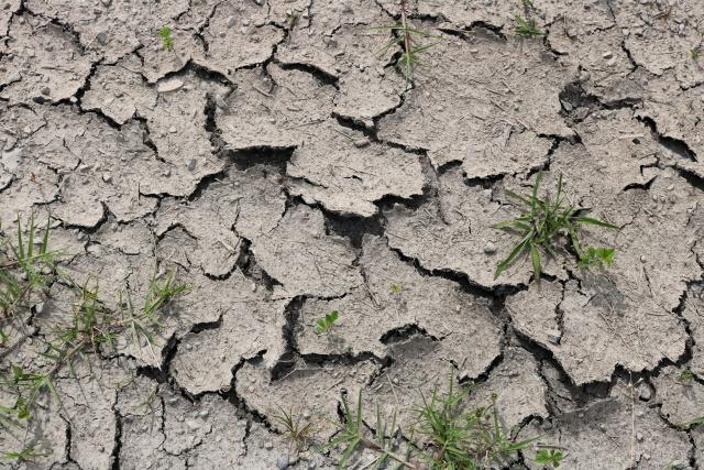 冬は空気が乾燥する、乾燥が引き起こす体の不調とは?