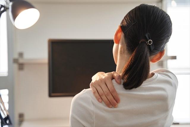 在宅勤務でうまく気持ちを切り替える方法とは?