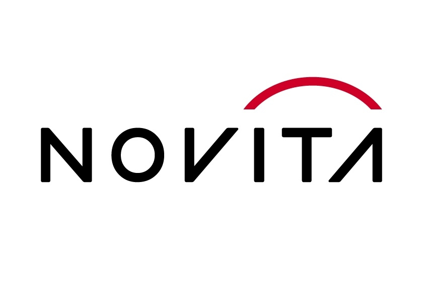 ノヴィータ、第1回「TOKYOテレワークアワード」で「推進賞」受賞