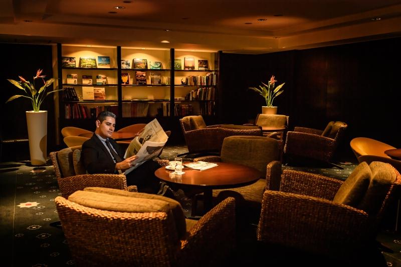「北の迎賓館」札幌グランドホテル、「快適テレワークプラン」を提供開始