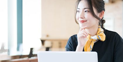 「doda」、会計・経理経験者のためのシンガポール転職オンラインセミナーを開催