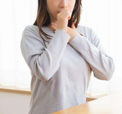 冬にかかりやすい病気に注意!症状と予防法をご紹介