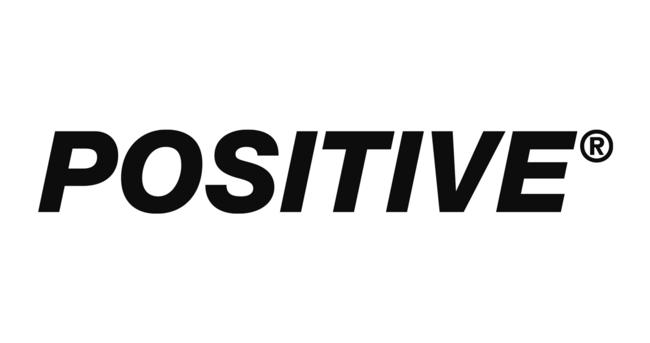 人事基幹システム「POSITIVE」、東京ガスで年間1万時間以上の業務削減を図る