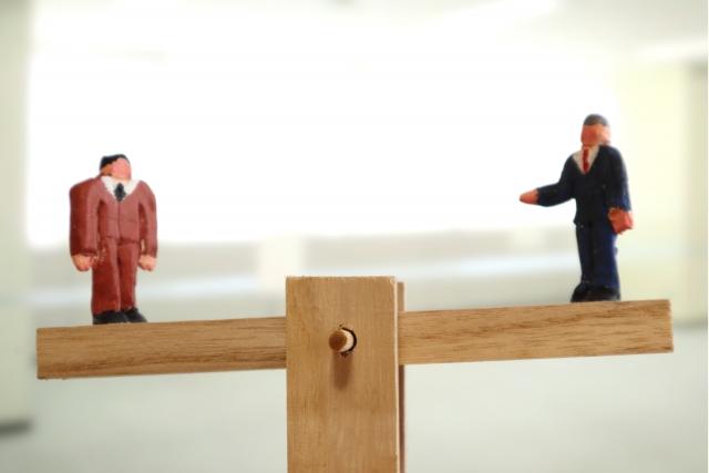 仕事のコンプレックスを自信に変えるたった5つの方法